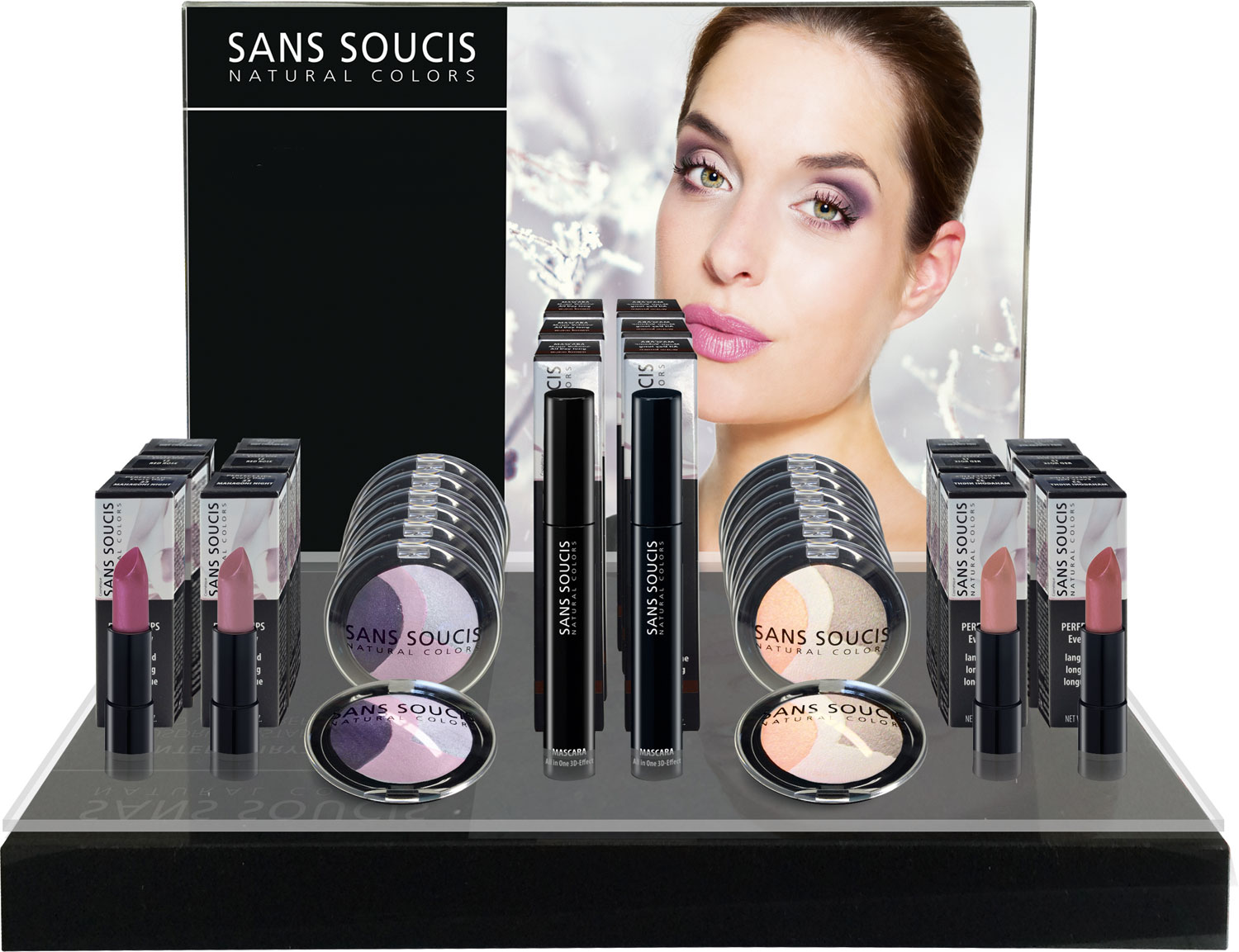 make_up_Sans_Soucis